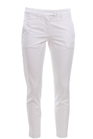 Perfect pants DONDUP | 5032272 | DP066RS0986DSZA000