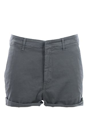 Shorts in cotone DONDUP | 30 | DP447PGS0784V70602