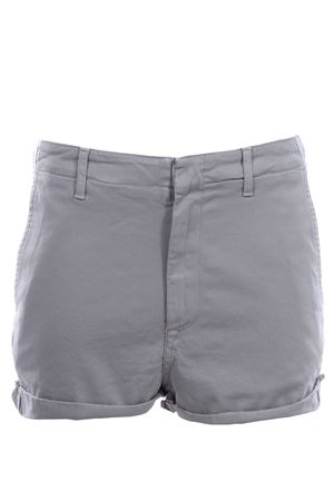 Shorts in cotone DONDUP | 30 | DP447PGS0784V70904