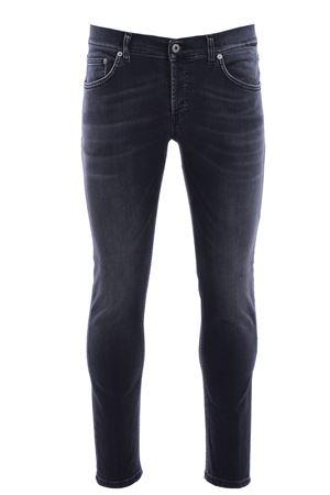 Jeans mius cinque tasche DONDUP | 24 | UP168DS0168U59999