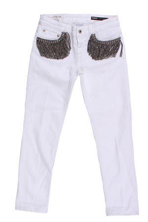 Monroe jeans DONDUP | 24 | YP270FBSOOO9BPTD000