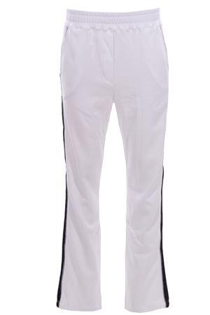 Pantaloni jogging in cotone ELEVENTY | 5032272 | 980FE0197FEL2501801