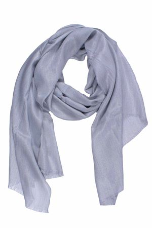Lurex scarf FABIANA FILIPPI | 5032273 | AA30519H846VRU