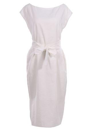 Calf lenght dress FABIANA FILIPPI | 5032276 | AB33519H537089