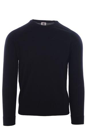 Wool, silk and cashemere sweatshirt H953 | -161048383 | HS246608