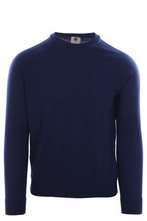 Wool, silk and cashemere sweatshirt H953 | -161048383 | HS246688