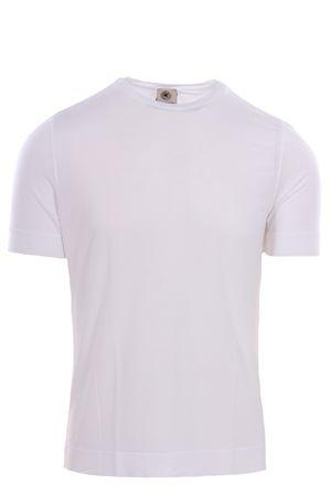 Tencel t-shirt H953 | 8 | HS255601