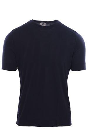 T-shirt in tencel H953   8   HS255690