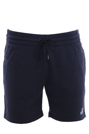 Shorts le vrai 3.0 dorian K-WAY | 30 | K007JF0UK89