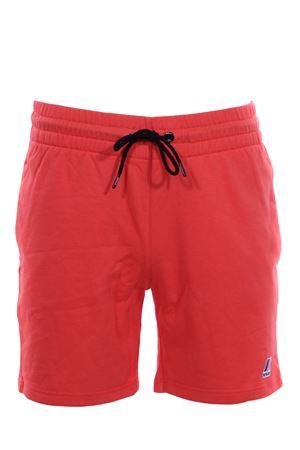 Shorts le vrai 3.0 dorian K-WAY | 30 | K007JF0UXJ1