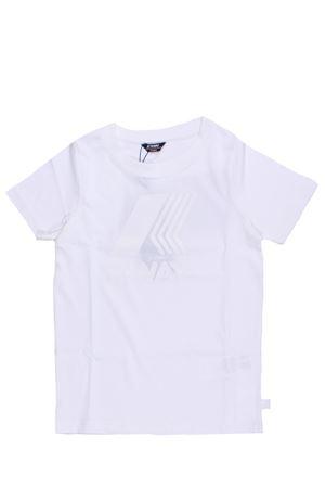 T-shirt elliot K-WAY | 8 | K009PR0K01