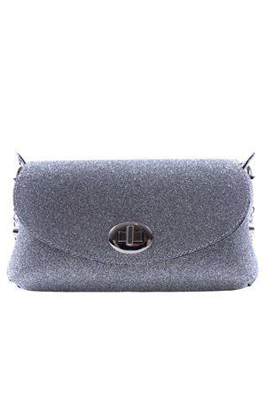Bag with glitter effect LOREDANA | 5032281 | P950853722