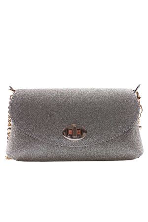 Bag with glitter effect LOREDANA | 5032281 | P9508537330