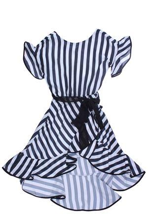 Long dress LOREDANA | 5032276 | P9808818120
