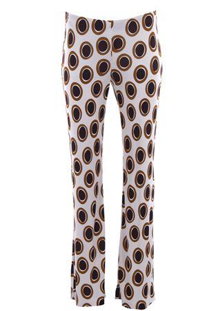 Pantaloni in jersey MALIPARMI | 5032272 | JH400970325A1175