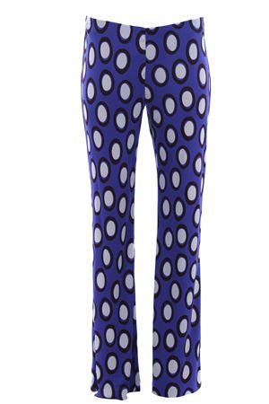 Pantaloni in jersey MALIPARMI | 5032272 | JH400970325B8072