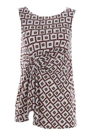 Jersey camisole MALIPARMI | 8 | JP533070323A1173