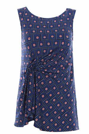 Jersey camisole MALIPARMI | 8 | JP533070323B8065
