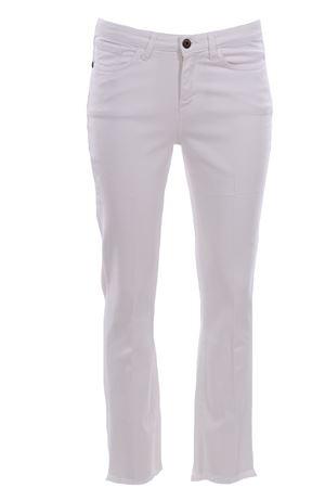 Cotton jeans MERCI | 24 | JENW19PE19140UNICO