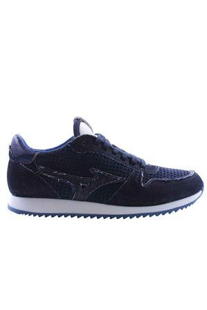 Sneakers etamin perfor MIZUNO | 20000049 | D1GB196025