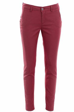 Pantalone a sigaretta  NOLAB | 5032272 | SOHOP86575
