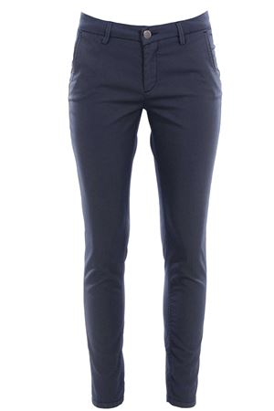 Skinny pants NOLAB | 5032272 | SOHOP86821