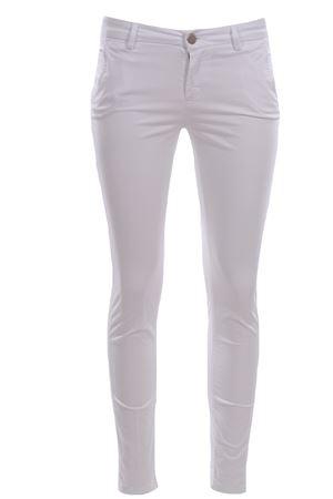Pantalone a sigaretta  NOLAB | 5032272 | SOHOT92001