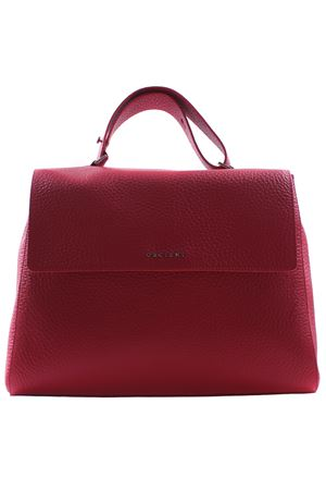 Large bag Sveva