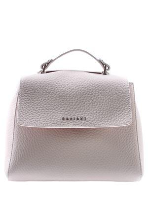 Small bag Sveva ORCIANI | 5032281 | B01999SOFTBIANCO