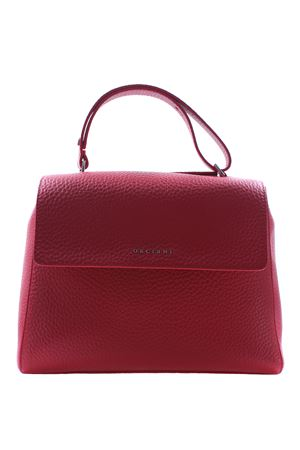 Medium bag Sveva