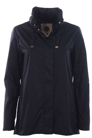 Nylon jacket PEOPLE OF SHIBUYA | 5032285 | AOKIPM811999