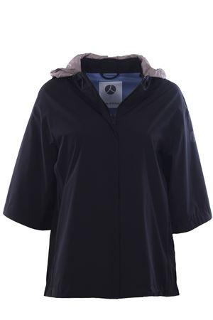 Jacket with hood PEOPLE OF SHIBUYA | 5032285 | ASAKURAPM666999