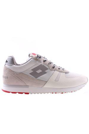 Sneakers Miura lotto leggenda PEOPLE OF SHIBUYA | 20000049 | MIURAPM666001