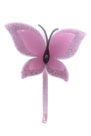 Frontino farfalla grande RO RO