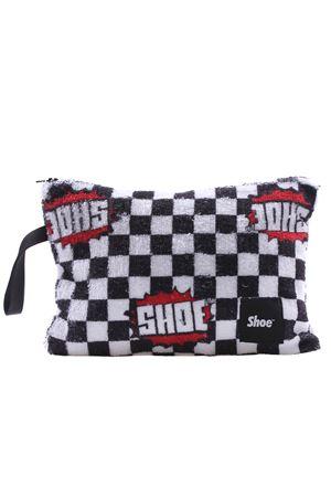 Sponge purse SHOE | 5032281 | E9PSK01/FCOMIC