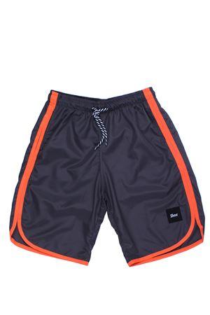 Swim shorts SHOE | 5032277 | E9WM02ANTHRA