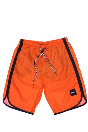 Swim shorts