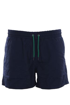 Breeze swim short SWIMS | 5032277 | 6001401NAVY