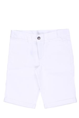 Shorts in cotone  TOURISTE | 30 | 91TS280TOC001