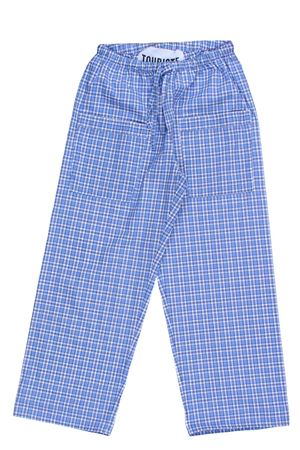 Scottish pants