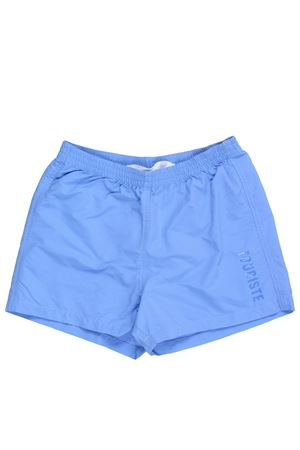 Boxer in nylon  TOURISTE | 5032277 | 91TS415TOC25742