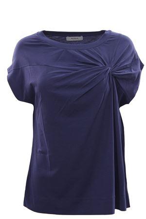 Cotton t-shirt ALPHA | 8 | AD3404C9210