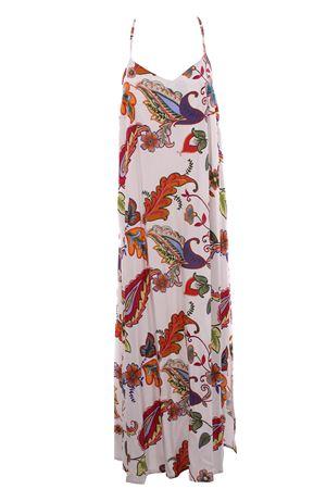 Long dress ALPHA | 5032276 | AD3650O9000