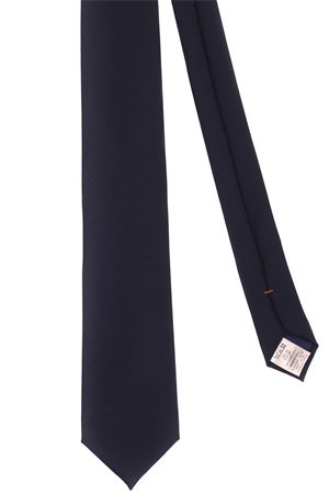 Cravatta in tasmania ALTEA | 5032289 | 20154031
