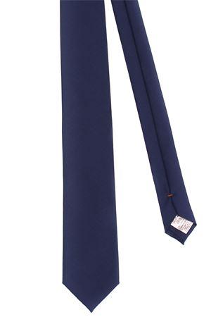 Cravatta in tasmania ALTEA | 5032289 | 20154032