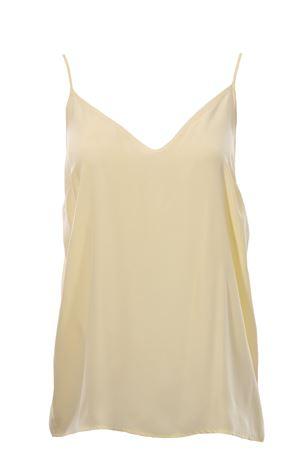 Silk top ALTEA | 8 | 205475960R