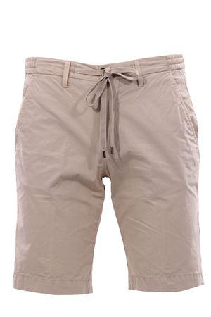 Cotton shorts BRIGLIA | 30 | MALIBU320102513