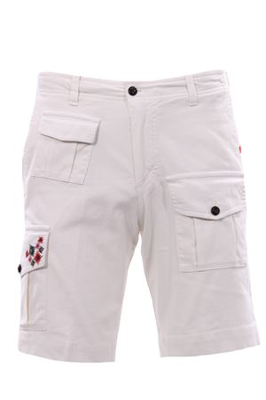 Shorts with pockets BRIGLIA | 30 | MAYA32014623