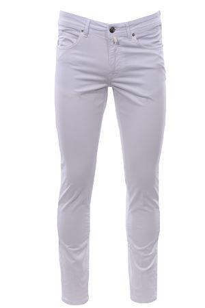 Jeans cinque tasche di cotone BRIGLIA | 24 | RIBOTC3205155150