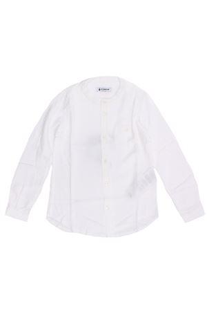 Cotton shirt DONDUP | 5032279 | BC077JY0003PZA31000